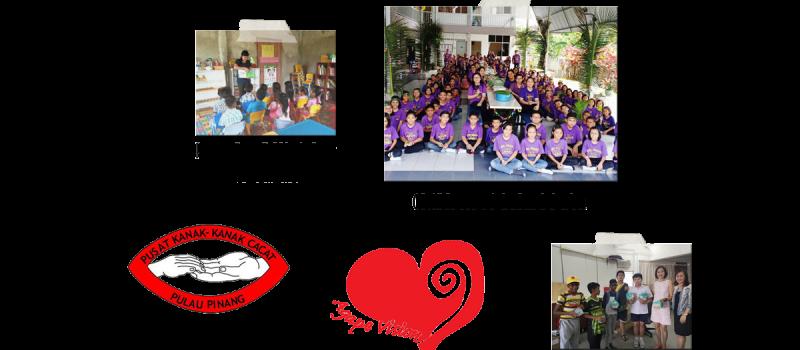 charities4